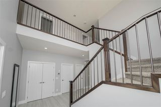 Photo 3: 5552 POIRIER Way: Beaumont House for sale : MLS®# E4144099