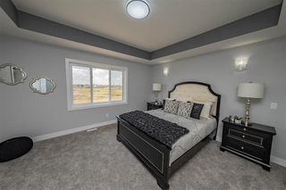 Photo 21: 5552 POIRIER Way: Beaumont House for sale : MLS®# E4144099