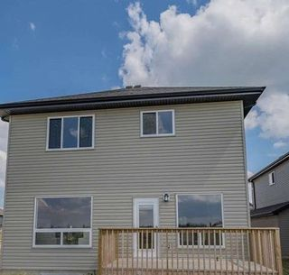 Photo 29: 5552 POIRIER Way: Beaumont House for sale : MLS®# E4144099