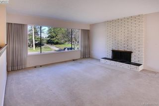 Photo 3: 1519 Winchester Rd in VICTORIA: SE Mt Doug Single Family Detached for sale (Saanich East)  : MLS®# 806818