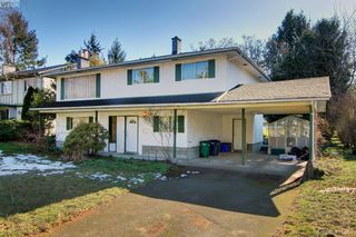 Photo 37: 1519 Winchester Rd in VICTORIA: SE Mt Doug Single Family Detached for sale (Saanich East)  : MLS®# 806818