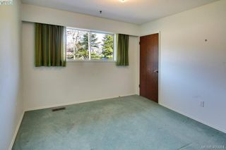 Photo 20: 1519 Winchester Road in VICTORIA: SE Mt Doug Single Family Detached for sale (Saanich East)  : MLS®# 405984