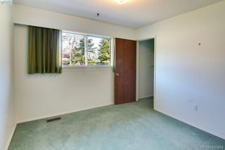 Photo 22: 1519 Winchester Road in VICTORIA: SE Mt Doug Single Family Detached for sale (Saanich East)  : MLS®# 405984
