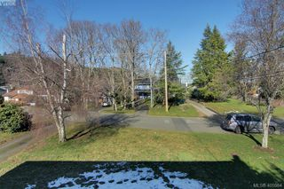 Photo 35: 1519 Winchester Road in VICTORIA: SE Mt Doug Single Family Detached for sale (Saanich East)  : MLS®# 405984