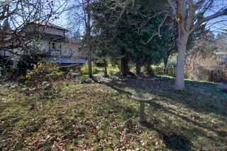 Photo 34: 1519 Winchester Road in VICTORIA: SE Mt Doug Single Family Detached for sale (Saanich East)  : MLS®# 405984