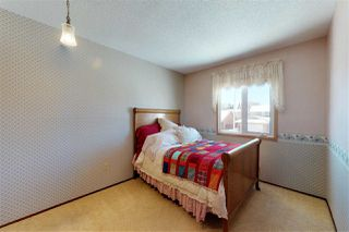 Photo 15: 91 GARIEPY Crescent in Edmonton: Zone 20 House for sale : MLS®# E4145657
