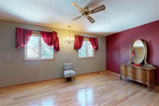 Photo 13: 91 GARIEPY Crescent in Edmonton: Zone 20 House for sale : MLS®# E4145657