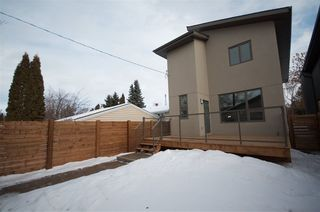 Photo 25: 9334 83 Street in Edmonton: Zone 18 House for sale : MLS®# E4146179