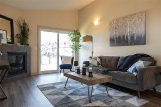 Main Photo: 40 Sandalwood Place: Leduc House for sale : MLS®# E4146661