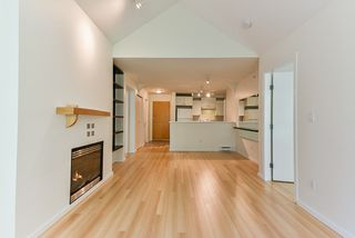 "Photo 9: 419 6833 VILLAGE GREEN in Burnaby: Highgate Condo for sale in ""CARMEL"" (Burnaby South)  : MLS®# R2349638"