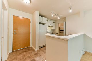 "Photo 5: 419 6833 VILLAGE GREEN in Burnaby: Highgate Condo for sale in ""CARMEL"" (Burnaby South)  : MLS®# R2349638"