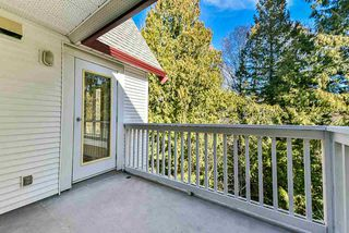"Photo 19: 419 6833 VILLAGE GREEN in Burnaby: Highgate Condo for sale in ""CARMEL"" (Burnaby South)  : MLS®# R2349638"