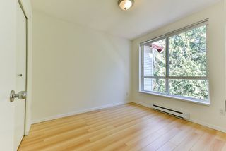 "Photo 13: 419 6833 VILLAGE GREEN in Burnaby: Highgate Condo for sale in ""CARMEL"" (Burnaby South)  : MLS®# R2349638"