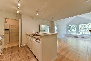 "Photo 6: 419 6833 VILLAGE GREEN in Burnaby: Highgate Condo for sale in ""CARMEL"" (Burnaby South)  : MLS®# R2349638"
