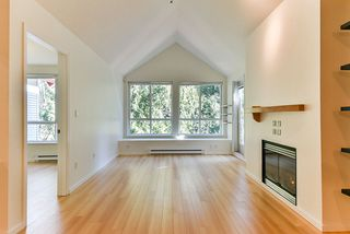 "Photo 11: 419 6833 VILLAGE GREEN in Burnaby: Highgate Condo for sale in ""CARMEL"" (Burnaby South)  : MLS®# R2349638"
