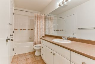 "Photo 16: 419 6833 VILLAGE GREEN in Burnaby: Highgate Condo for sale in ""CARMEL"" (Burnaby South)  : MLS®# R2349638"