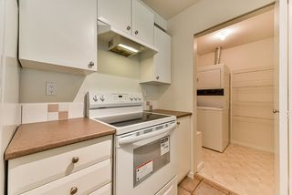 "Photo 7: 419 6833 VILLAGE GREEN in Burnaby: Highgate Condo for sale in ""CARMEL"" (Burnaby South)  : MLS®# R2349638"