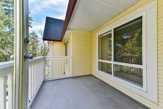 "Photo 18: 419 6833 VILLAGE GREEN in Burnaby: Highgate Condo for sale in ""CARMEL"" (Burnaby South)  : MLS®# R2349638"