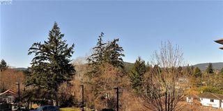 Photo 18: 202 3240 Jacklin Rd in VICTORIA: La Jacklin Condo Apartment for sale (Langford)  : MLS®# 808648