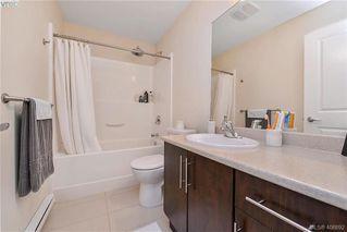 Photo 14: 202 3240 Jacklin Rd in VICTORIA: La Jacklin Condo Apartment for sale (Langford)  : MLS®# 808648