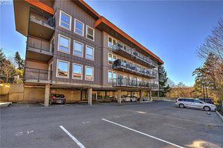Photo 2: 202 3240 Jacklin Rd in VICTORIA: La Jacklin Condo for sale (Langford)  : MLS®# 808648