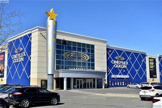 Photo 23: 202 3240 Jacklin Rd in VICTORIA: La Jacklin Condo Apartment for sale (Langford)  : MLS®# 808648