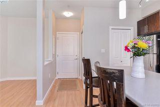 Photo 7: 202 3240 Jacklin Rd in VICTORIA: La Jacklin Condo Apartment for sale (Langford)  : MLS®# 808648