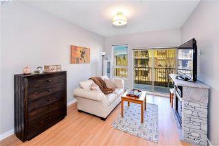 Photo 8: 202 3240 Jacklin Rd in VICTORIA: La Jacklin Condo Apartment for sale (Langford)  : MLS®# 808648