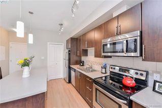 Photo 4: 202 3240 Jacklin Rd in VICTORIA: La Jacklin Condo for sale (Langford)  : MLS®# 808648