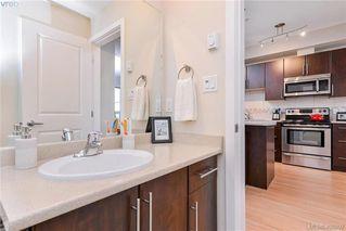 Photo 15: 202 3240 Jacklin Rd in VICTORIA: La Jacklin Condo Apartment for sale (Langford)  : MLS®# 808648