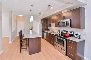 Photo 3: 202 3240 Jacklin Rd in VICTORIA: La Jacklin Condo for sale (Langford)  : MLS®# 808648