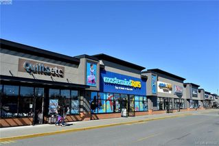 Photo 24: 202 3240 Jacklin Rd in VICTORIA: La Jacklin Condo for sale (Langford)  : MLS®# 808648