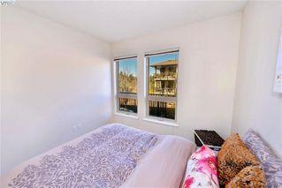 Photo 12: 202 3240 Jacklin Rd in VICTORIA: La Jacklin Condo for sale (Langford)  : MLS®# 808648