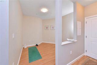 Photo 13: 202 3240 Jacklin Rd in VICTORIA: La Jacklin Condo Apartment for sale (Langford)  : MLS®# 808648