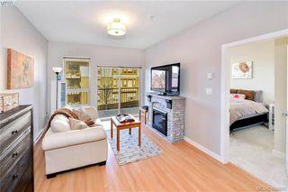Photo 10: 202 3240 Jacklin Rd in VICTORIA: La Jacklin Condo for sale (Langford)  : MLS®# 808648