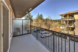 Photo 17: 202 3240 Jacklin Rd in VICTORIA: La Jacklin Condo Apartment for sale (Langford)  : MLS®# 808648