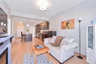 Photo 9: 202 3240 Jacklin Rd in VICTORIA: La Jacklin Condo Apartment for sale (Langford)  : MLS®# 808648