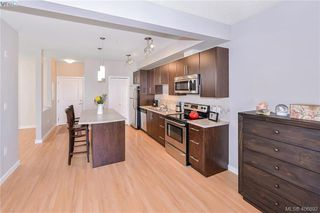 Photo 6: 202 3240 Jacklin Rd in VICTORIA: La Jacklin Condo Apartment for sale (Langford)  : MLS®# 808648
