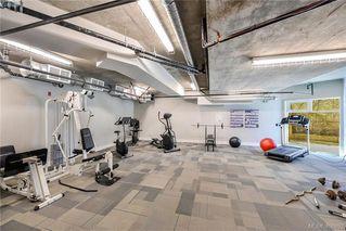 Photo 19: 202 3240 Jacklin Rd in VICTORIA: La Jacklin Condo Apartment for sale (Langford)  : MLS®# 808648