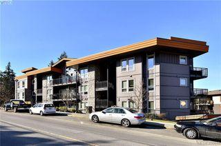 Photo 1: 202 3240 Jacklin Rd in VICTORIA: La Jacklin Condo Apartment for sale (Langford)  : MLS®# 808648