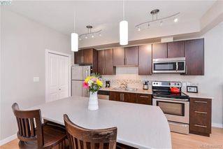 Photo 5: 202 3240 Jacklin Rd in VICTORIA: La Jacklin Condo Apartment for sale (Langford)  : MLS®# 808648