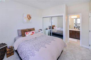 Photo 11: 202 3240 Jacklin Rd in VICTORIA: La Jacklin Condo Apartment for sale (Langford)  : MLS®# 808648
