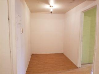 Photo 14: 10927 100A Avenue: Westlock House Fourplex for sale : MLS®# E4148962