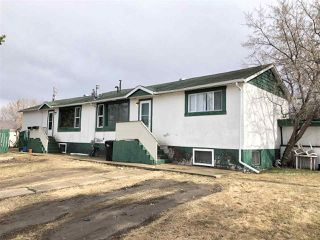 Photo 2: 10927 100A Avenue: Westlock House Fourplex for sale : MLS®# E4148962