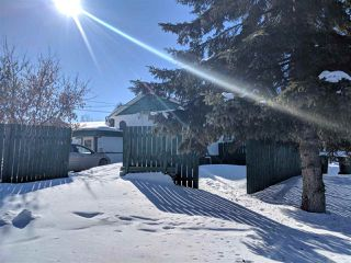 Photo 3: 10927 100A Avenue: Westlock House Fourplex for sale : MLS®# E4148962