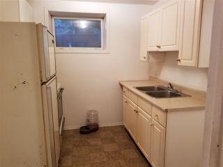 Photo 11: 10927 100A Avenue: Westlock House Fourplex for sale : MLS®# E4148962
