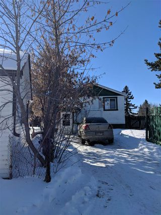 Photo 4: 10927 100A Avenue: Westlock House Fourplex for sale : MLS®# E4148962