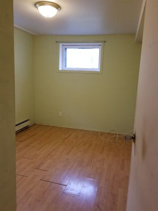 Photo 15: 10927 100A Avenue: Westlock House Fourplex for sale : MLS®# E4148962