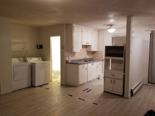 Photo 9: 10927 100A Avenue: Westlock House Fourplex for sale : MLS®# E4148962