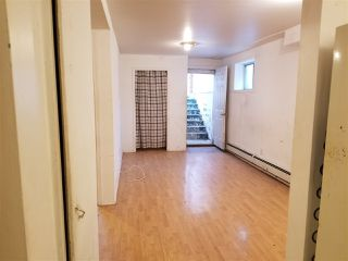 Photo 12: 10927 100A Avenue: Westlock House Fourplex for sale : MLS®# E4148962
